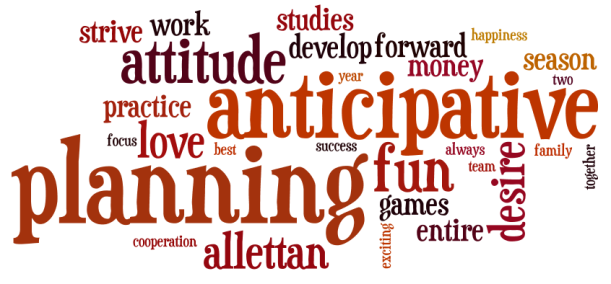 wordcloud_english