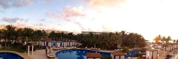 Cancun, Mexico